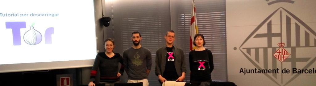 xnet-team-bustia-etica-bcn-ajuntament-tor-img