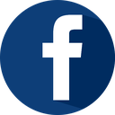 http://www.facebook.com/Red.Xnet