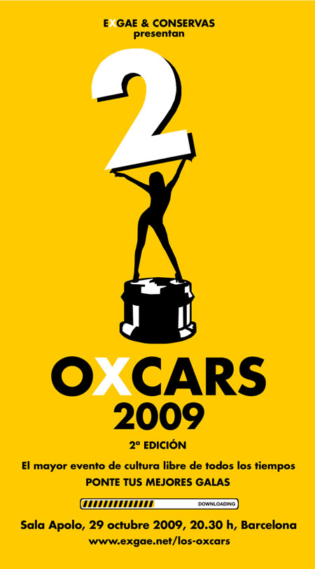 oxcars09