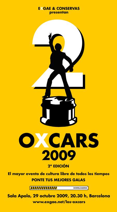oxcarslui