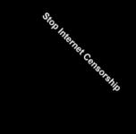 Stop Internet Censorship